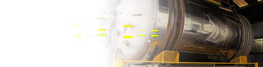 Extracteur rotatif